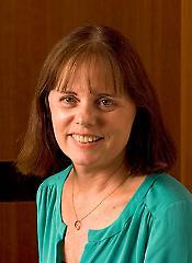 Marcia Jordan, M.D.